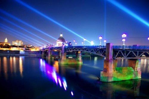 Светодиодные вывески LED подсветка