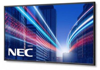 Видеостена NEC