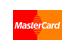 Безналичный расчет MasterCard