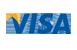 Безналичный расчет Visa