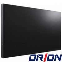 LCD панели Orion