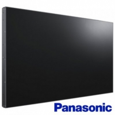 ЖК панель Panasonic TH-55VF1H