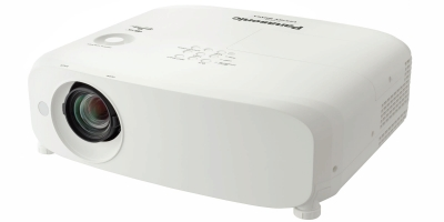 Panasonic PT-VW540E